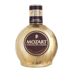 bonbons-anzinger-c-mozart-distillerie-mozartlikoer-chocolate cream-500ml