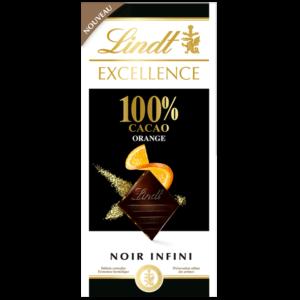 bonbons_anzinger_c_lindt_lindt_excellence_100%_kakao_orange