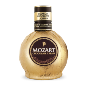 bonbons_anzinger_c_mozart_distillerie_mozartlikoer-chocolate-cream-350ml