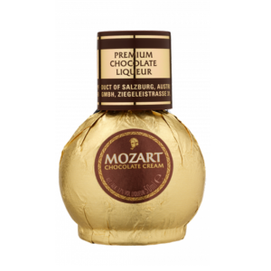 bonbons_anzinger_c_mozart_distillerie_mozartlikoer-chocolate-cream-50ml