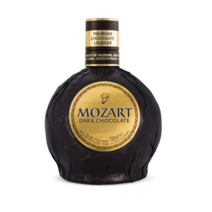 bonbons_anzinger_c_mozart_distillerie_mozartlikoer-chocolate-cream-700ml