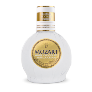 bonbons_anzinger_c_mozart_distillerie_mozartlikoer-white-chocolate-vanilla-cream-350ml