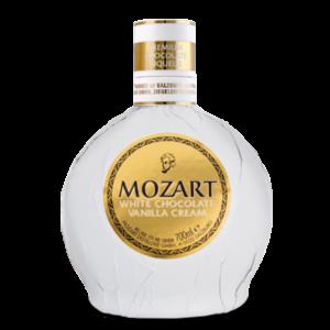bonbons_anzinger_c_mozart_distillerie_mozartlikoer-white-chocolate-vanilla-cream-700ml
