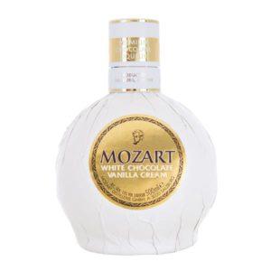 bonbons_anzinger_c_mozart_distillerie_mozartlikoer-white-vanilla-cream-500ml