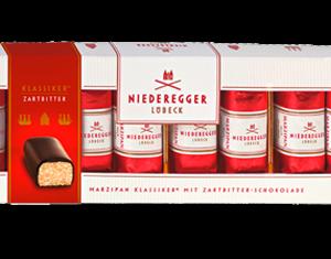bonbons_anzinger_c_niederegger_marzipan_klassiker_100g